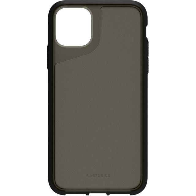 Griffin Survivor Strong Case for iPhone 11