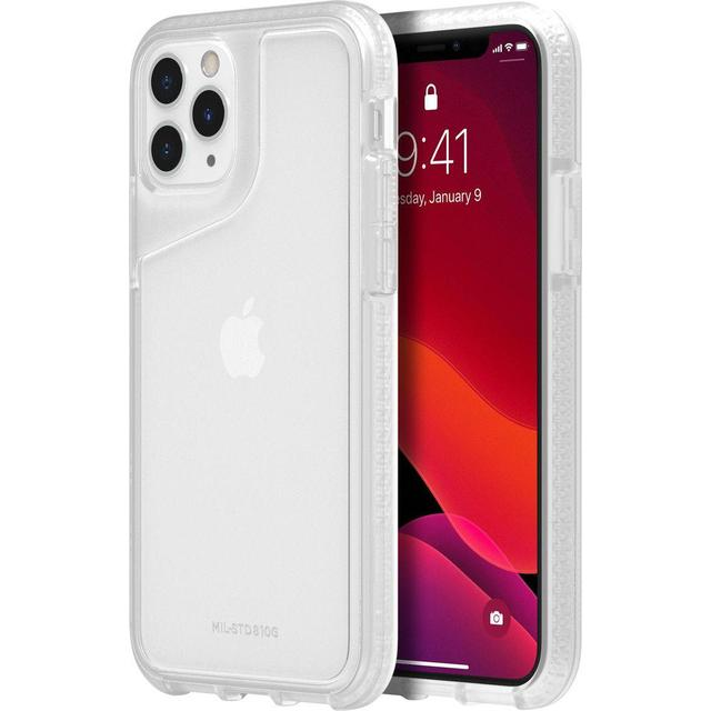 Griffin Survivor Strong Case for iPhone 11 Pro