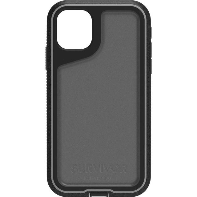 Griffin Survivor Extreme Case for iPhone 11