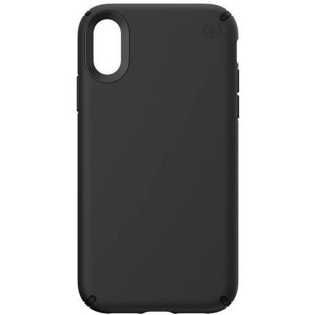 Speck Presidio Pro Case for iPhone XR