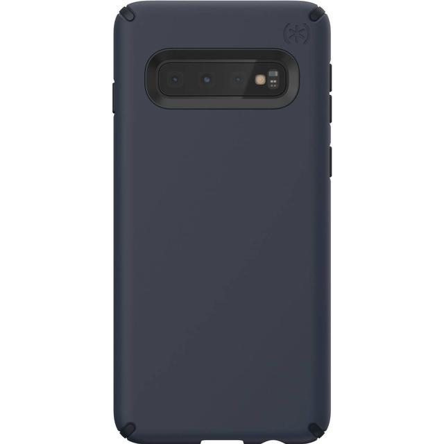 Speck Presidio Pro Case for Galaxy S10