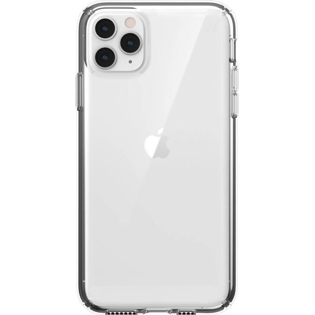 Speck Presidio Stay Case for iPhone 11 Pro Max