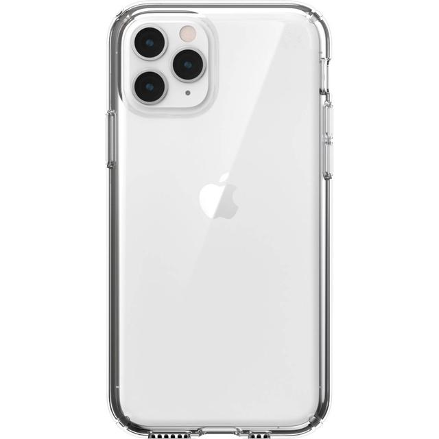 Speck Presidio Stay Case for iPhone 11 Pro