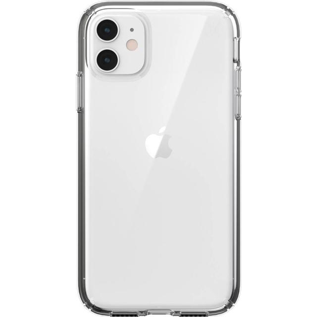 Speck Presidio Stay Case for iPhone 11