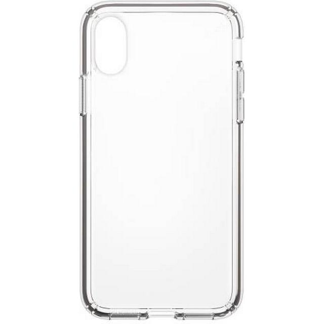 Speck Presidio Stay Case for iPhone X/XS