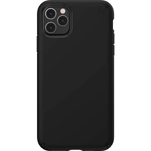 Presidio Pro Case for iPhone 11 Pro Max