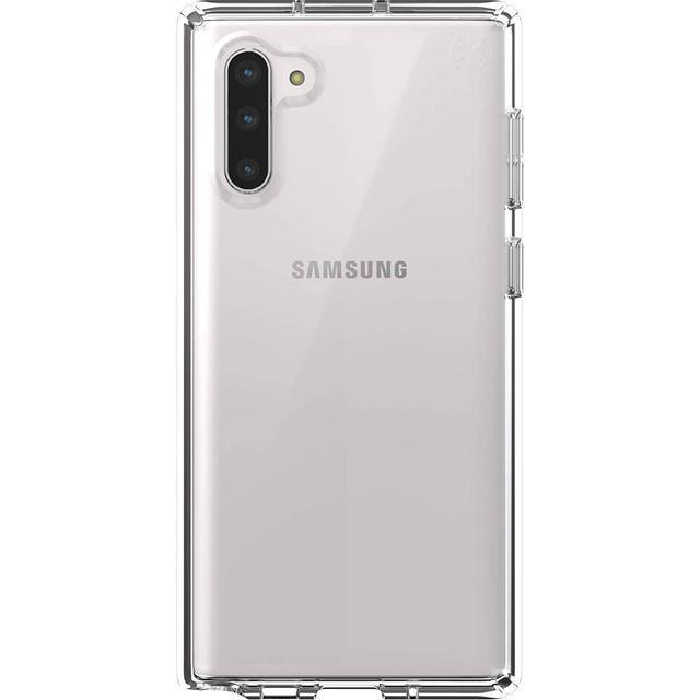 Speck Presidio Stay Case for Galaxy Note 10