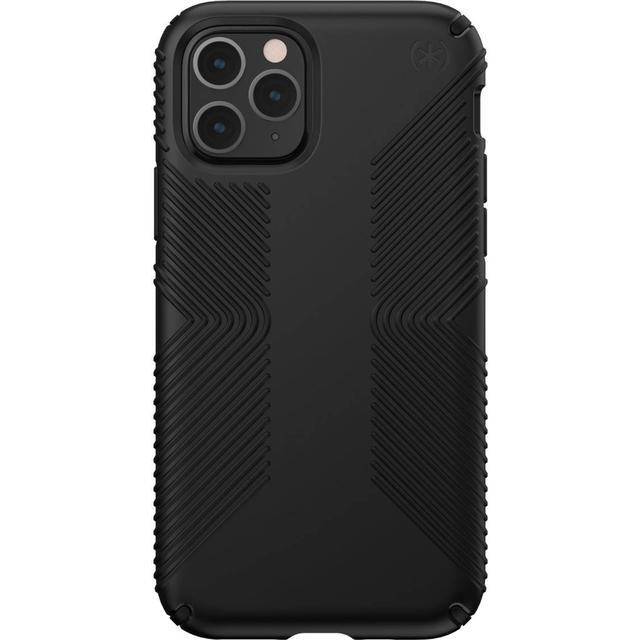 Speck Presidio Grip Case for iPhone 11 Pro