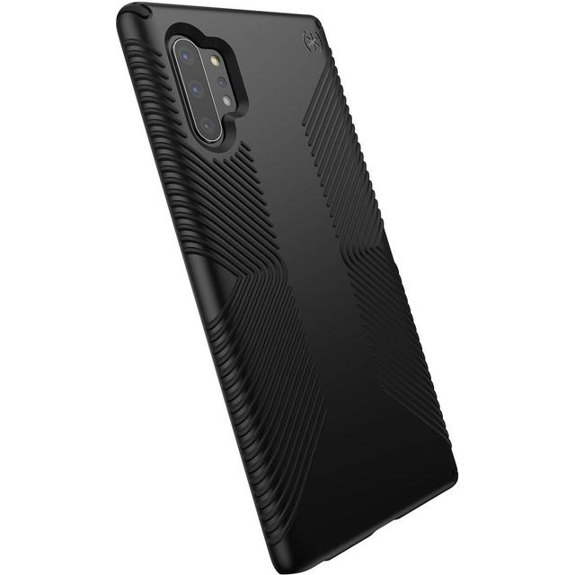 Speck Presidio Grip Case for Galaxy Note 10+