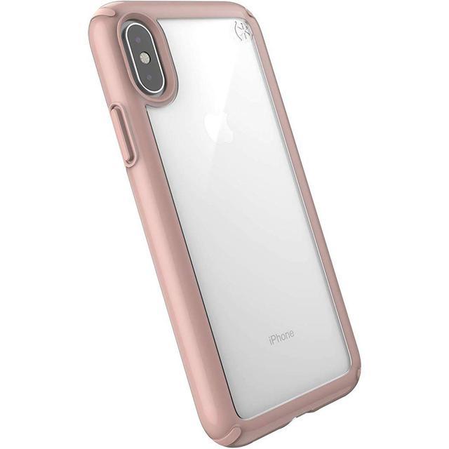 Speck Presidio Show Case for iPhone X/XS