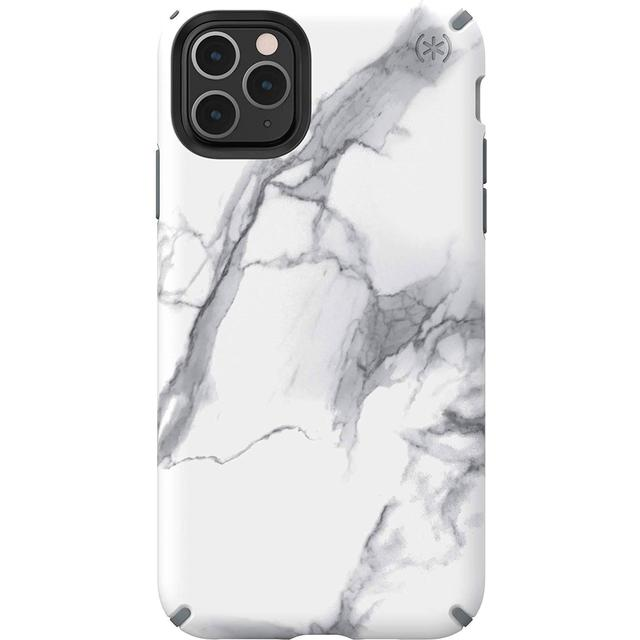 Speck Presidio Inked Case for iPhone 11 Pro Max