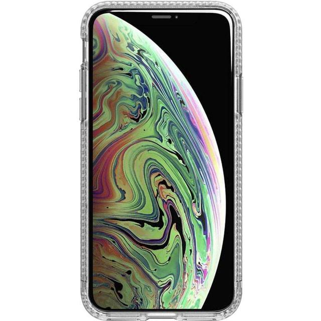 Tech21 Pure Clear Case for iPhone 11 Pro