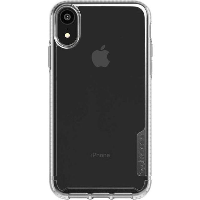 Tech21 Pure Clear Case for iPhone 11