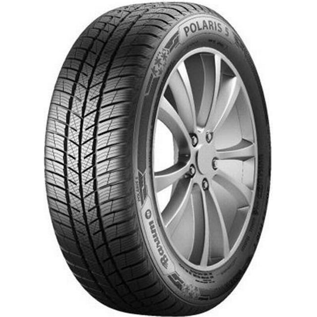 Barum Polaris 5 185/65 R15 92T XL