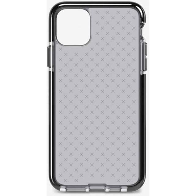 Tech21 Evo Check Case for iPhone 11 Pro Max