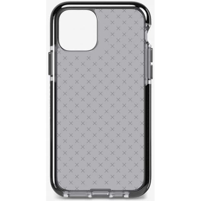 Tech21 Evo Check Case for iPhone 11 Pro