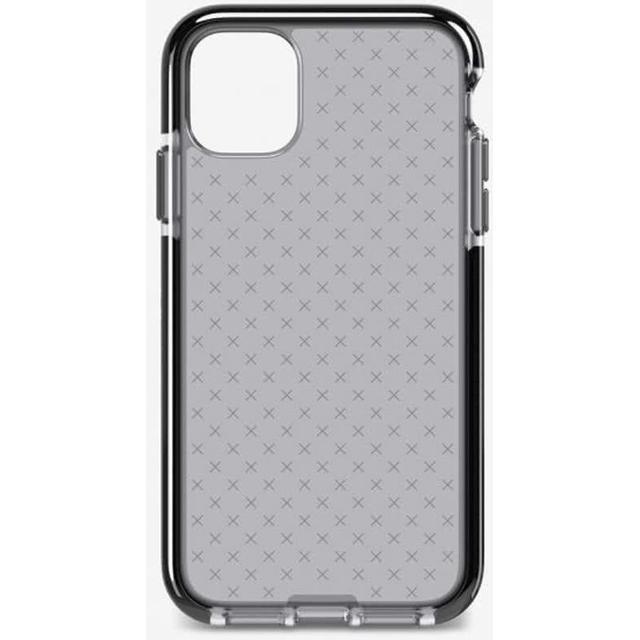 Tech21 Evo Check Case for iPhone 11