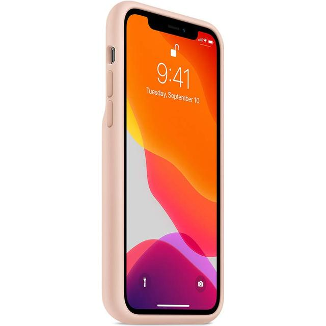 Apple Smart Battery Case (iPhone 11 Pro)