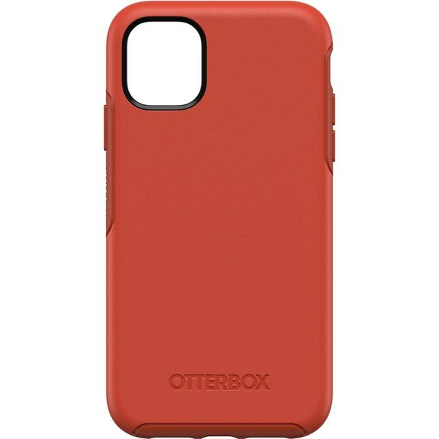 OtterBox Symmetry Series Case for iPhone 11