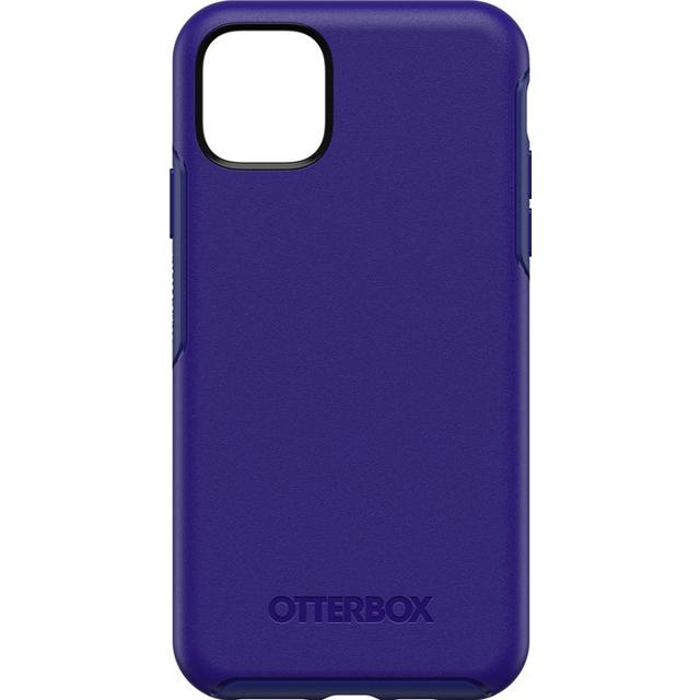 OtterBox Symmetry Series Case for iPhone 11 Pro Max