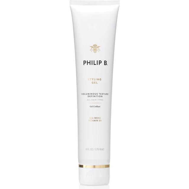 Philip B Styling Gel 178ml