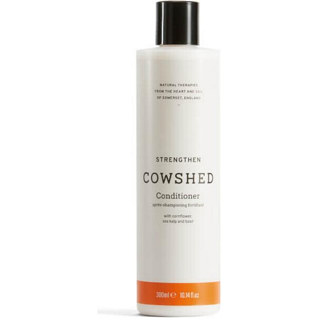 Cowshed Strengthen Conditioner 300ml