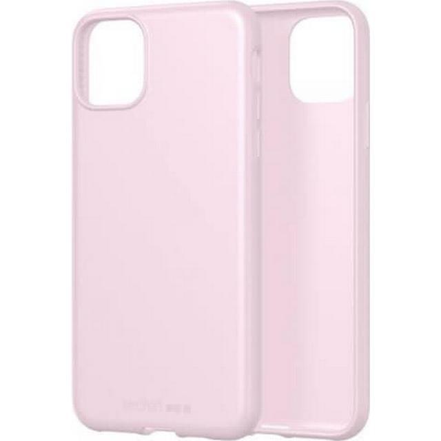 Tech21 Studio Colour Case for iPhone 11 Pro Max