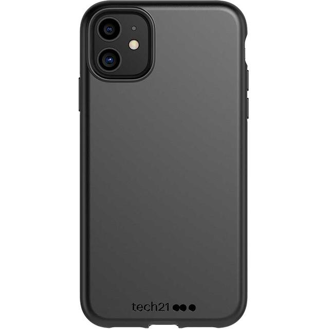 Tech21 Studio Colour Case for iPhone 11