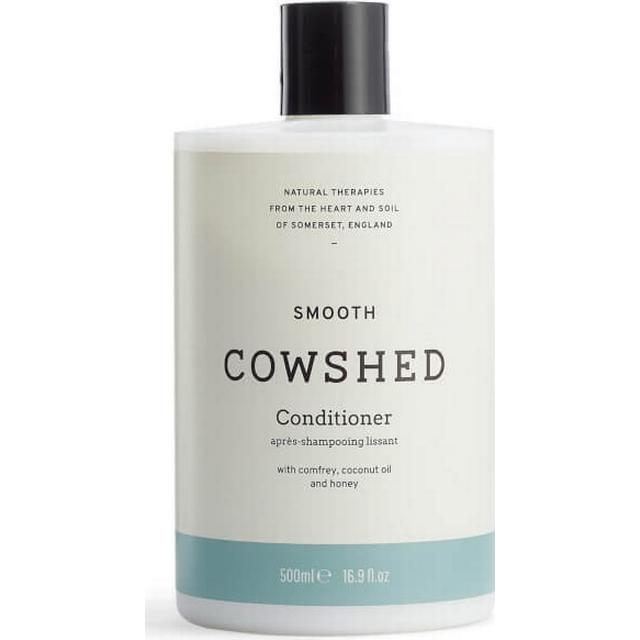 Cowshed Smooth Conditioner 500ml
