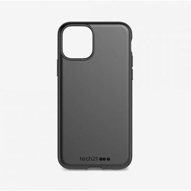 Tech21 Studio Colour Case for iPhone 11 Pro