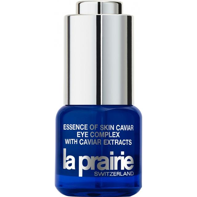 La Prairie La Prairie Essence Of Skin Caviar Eye Complex With Caviar 15ml