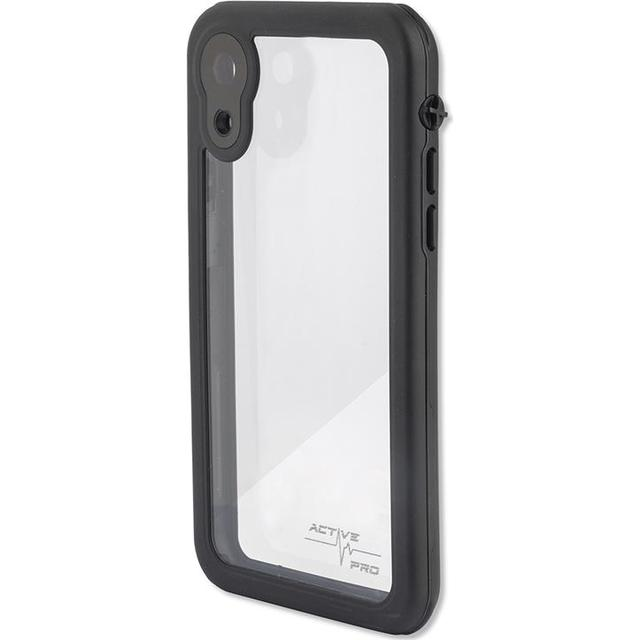 4smarts Active Pro STARK Case (iPhone XR)