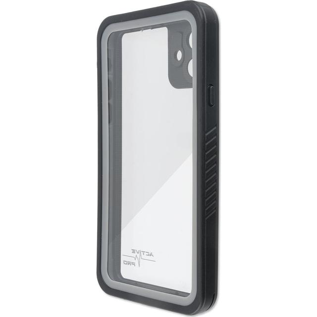 4smarts Active Pro STARK Case (iPhone 11)