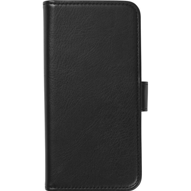 eSTUFF Wallet Case (iPhone 6/6S/7/8)