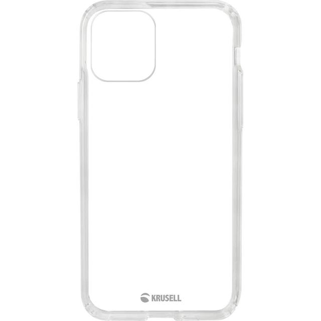 Krusell Kivik Cover for iPhone 11 Pro Max