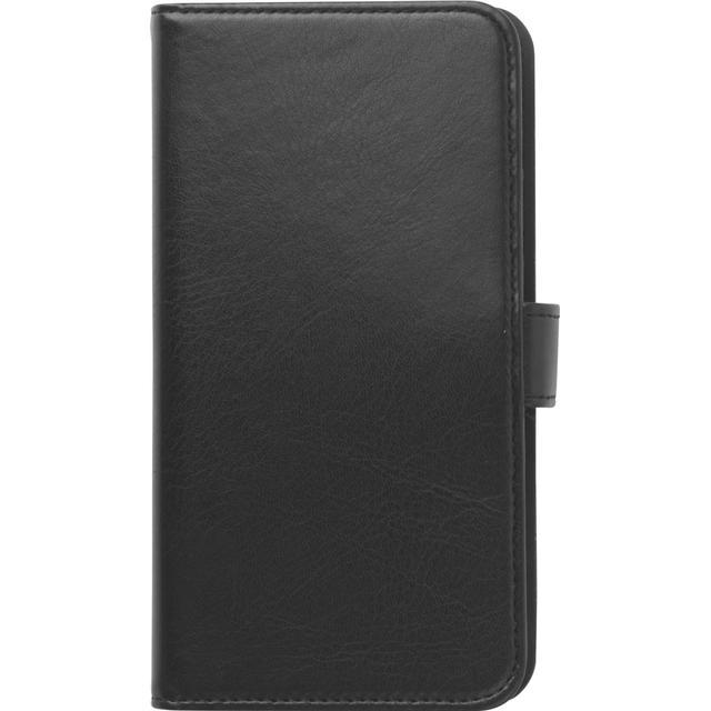 eSTUFF Wallet Case (iPhone XR)