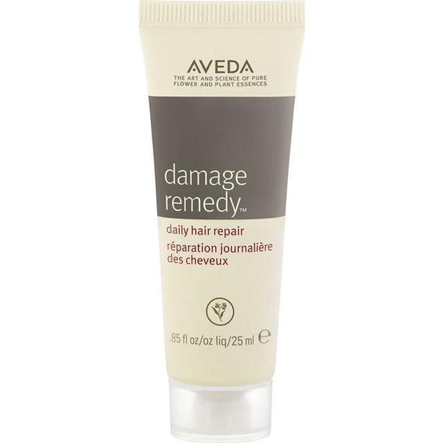 Aveda Damage Remedy Daily Hair Repair 25ml