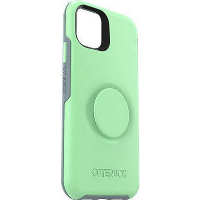 OtterBox Otter + Pop Symmetry Series Case (iPhone 11)