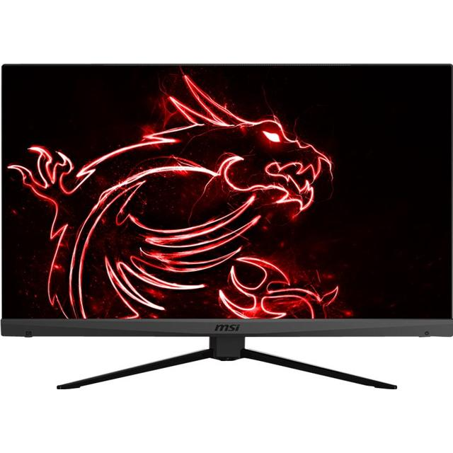 MSI Optix MAG272 27""