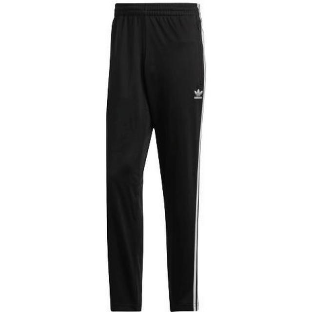 Adidas Firebird Training Pants Men - Black