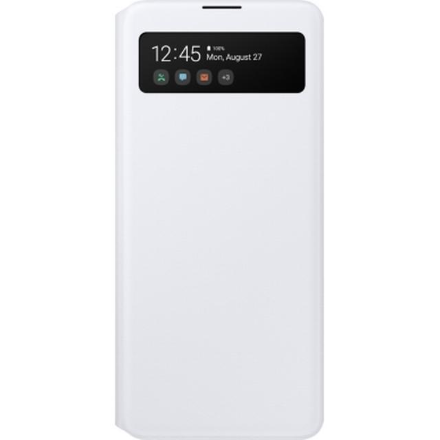 Samsung S View Wallet for Galaxy A51