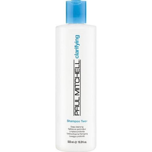 Paul Mitchell Clarifying Shampoo Two 500ml