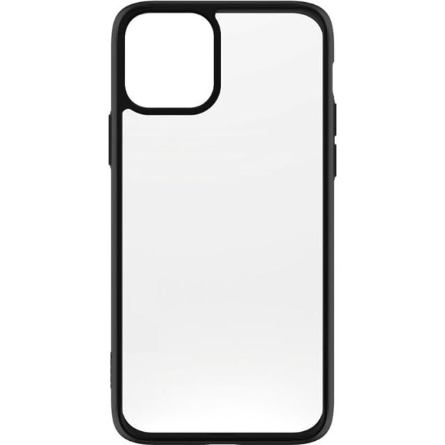 PanzerGlass ClearCase for iPhone 11 Pro Max