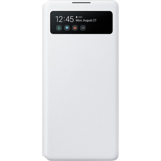 Samsung S View Wallet (Galaxy S10 Lite)