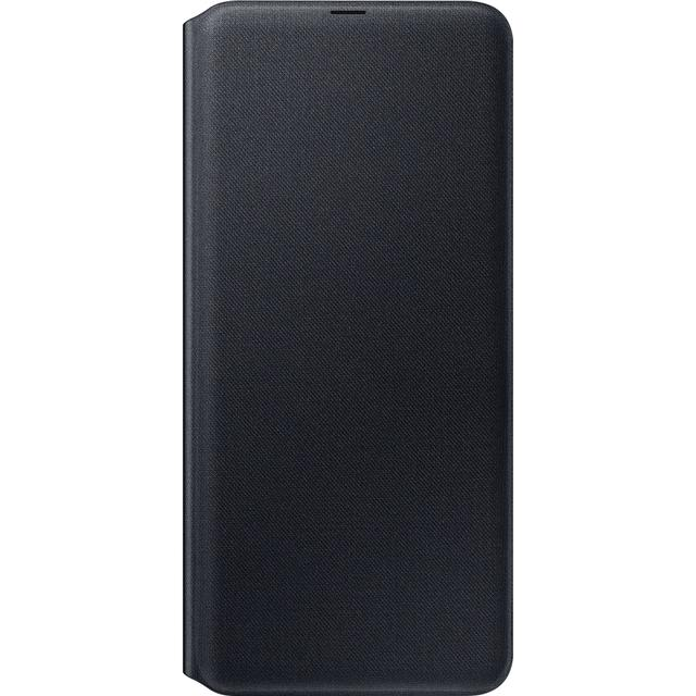 Samsung Wallet Cover for Galaxy A90 5G