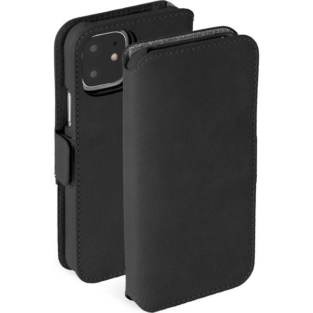 Krusell Sunne Phone Wallet 2in1 for iPhone 11