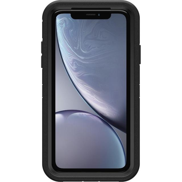 OtterBox Defender Series Case (iPhone XR)