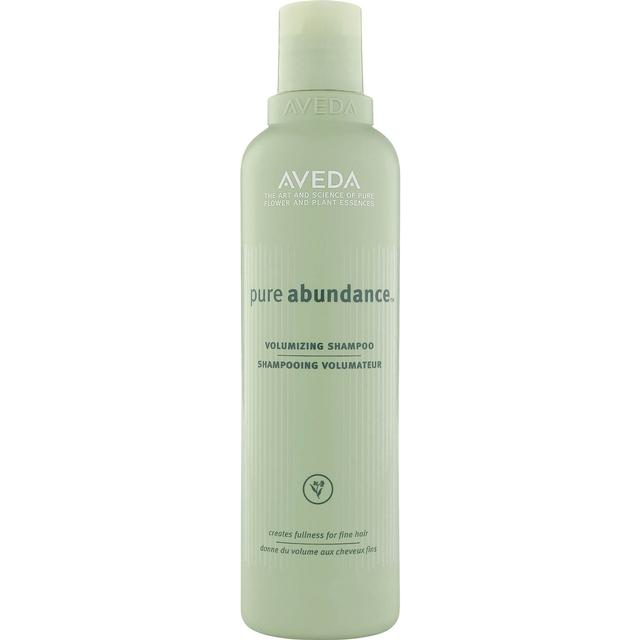 Aveda Pure Abudance Volumizing Shampoo 250ml
