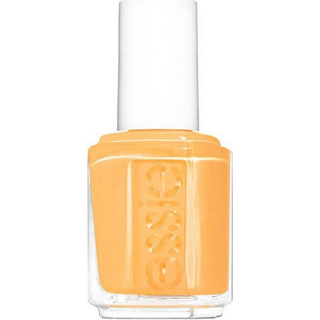 Essie Flying Solo Nail Polish #677 Check Your Baggage 13 ...