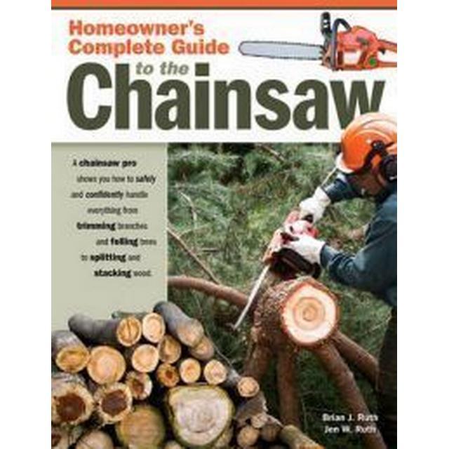 Homeowners' Handbook
